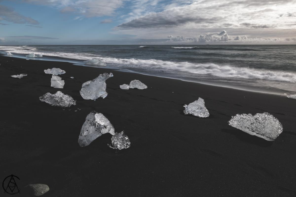 Islande2016-108