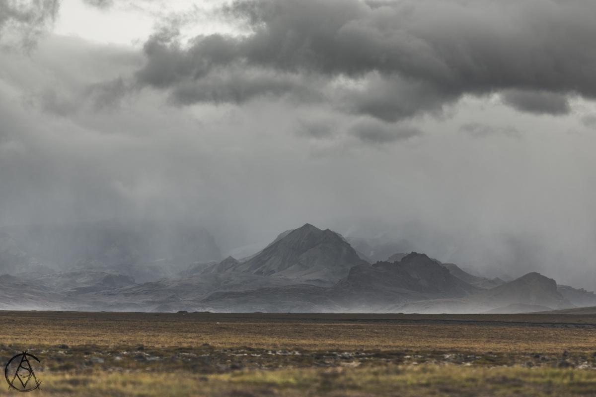 Islande2016-14