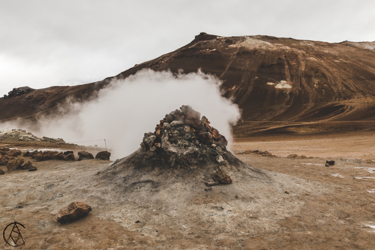 Islande2016-182