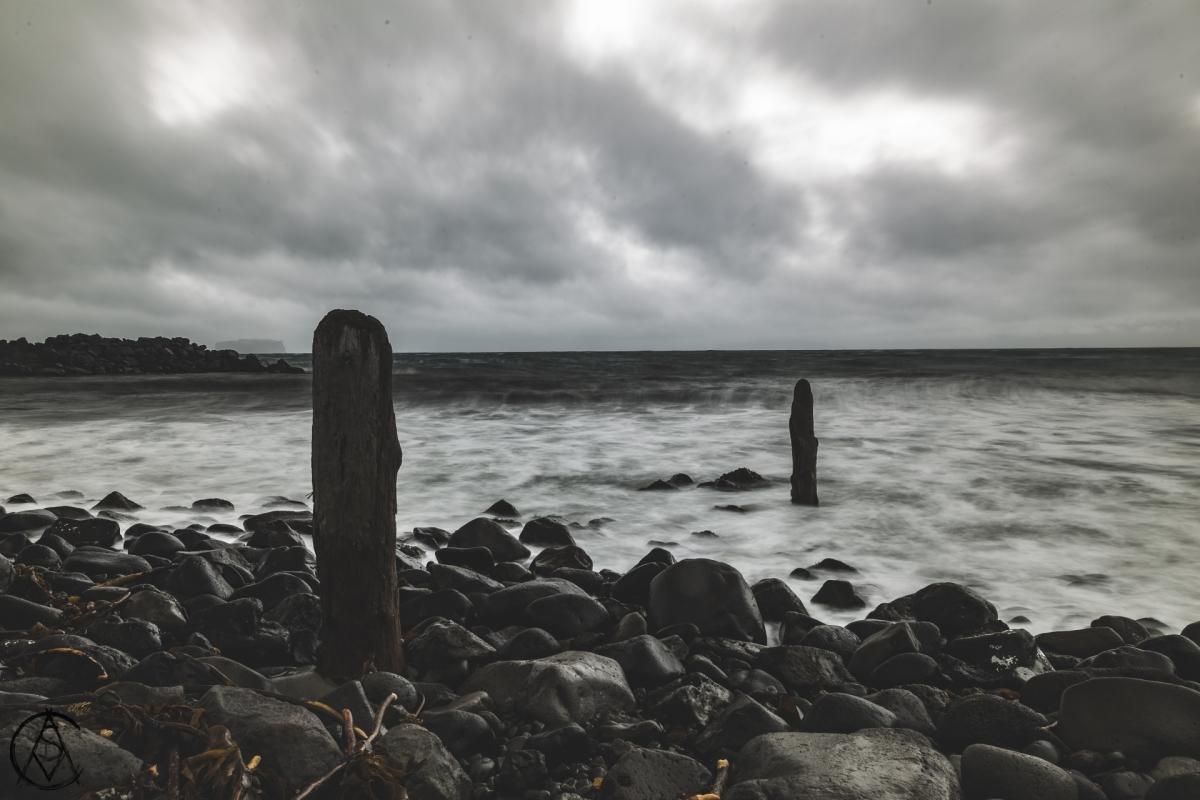 Islande2016-243