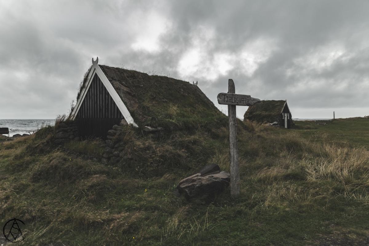 Islande2016-244