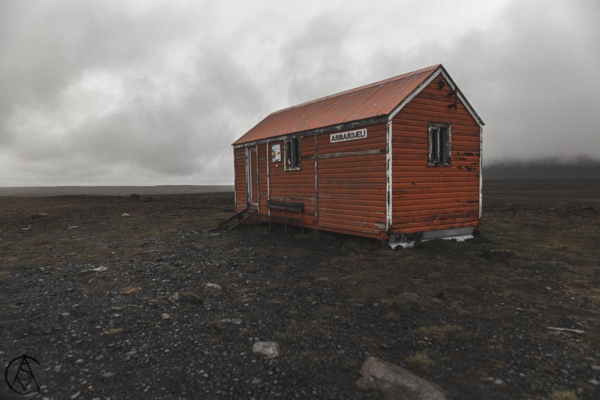 Islande2016-245