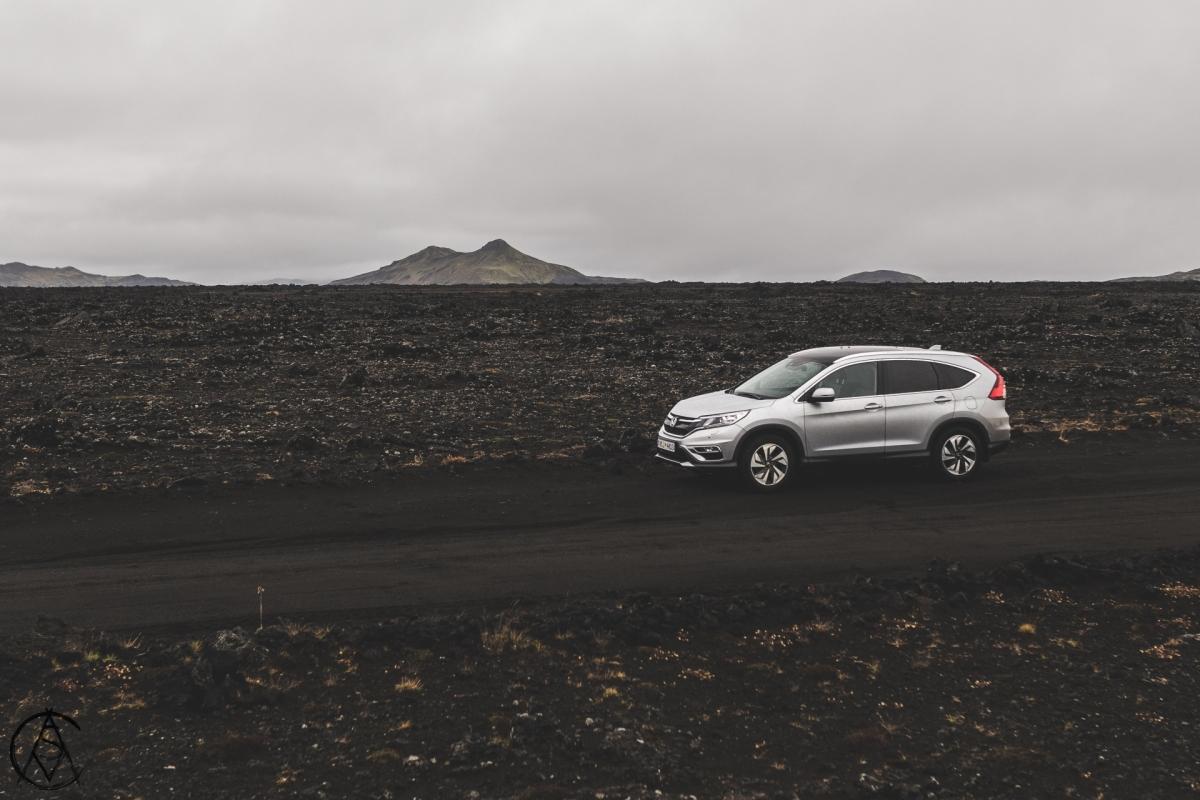Islande2016-263