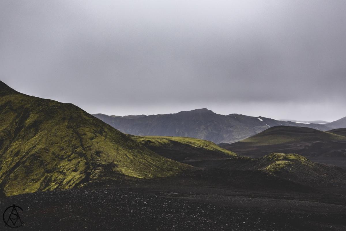 Islande2016-270