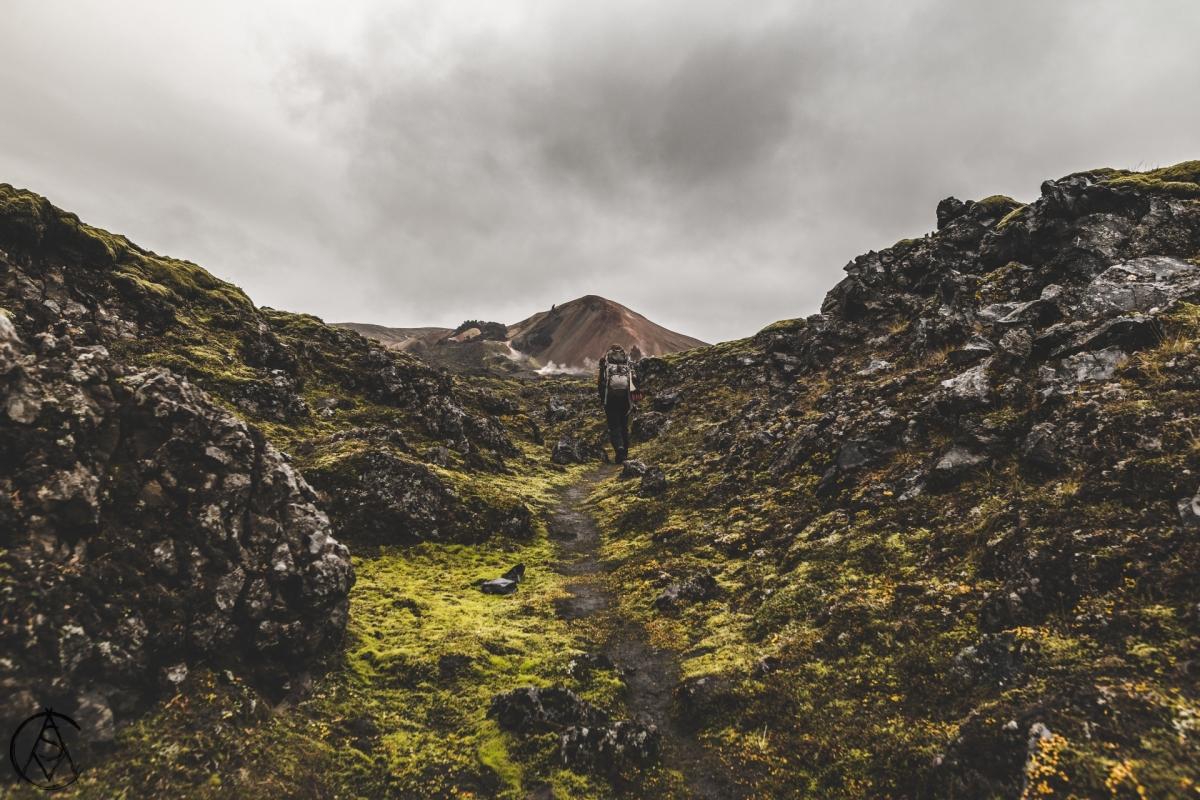 Islande2016-274