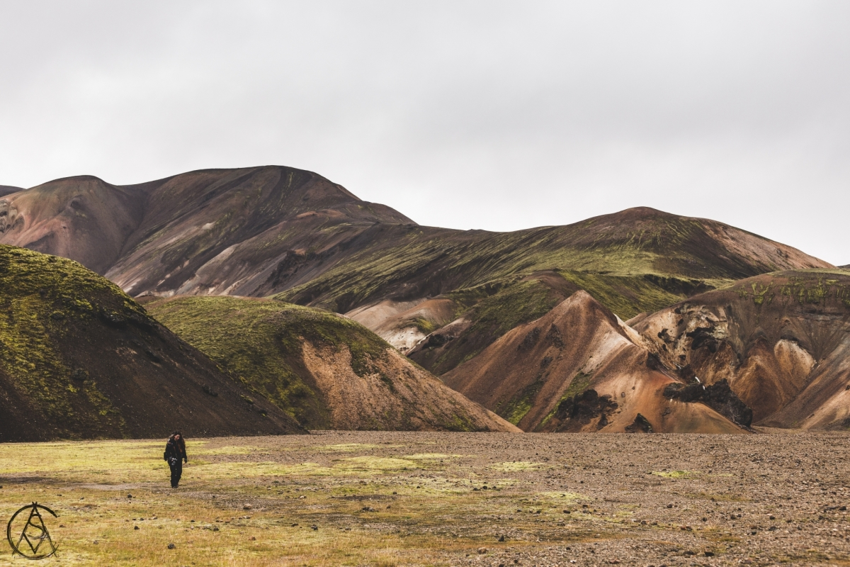 Islande2016-314