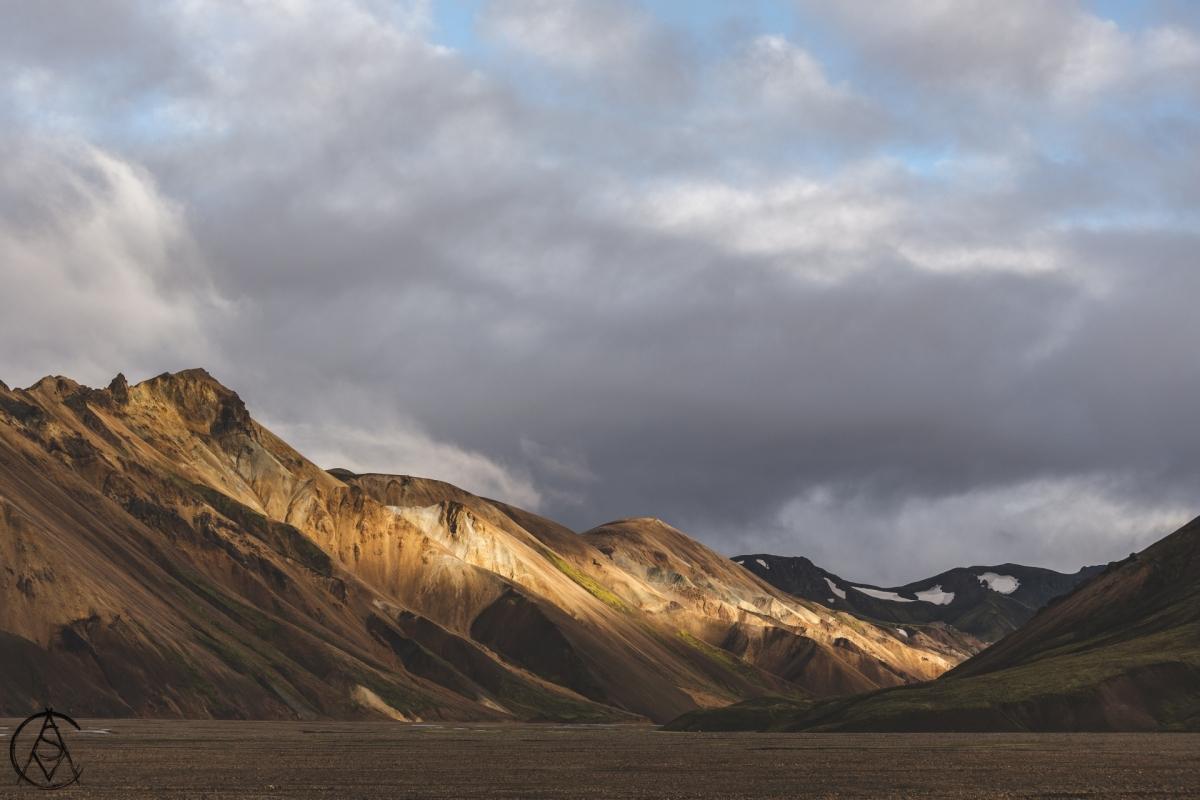 Islande2016-322