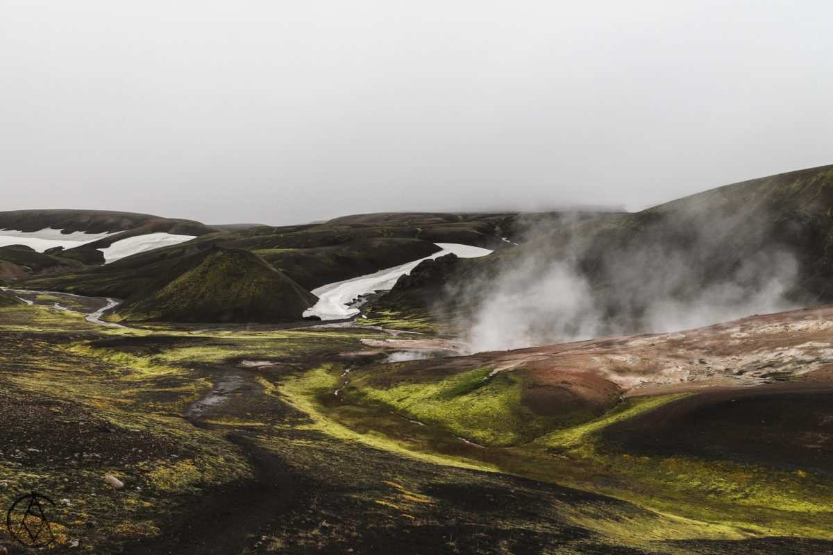 Islande2016-330