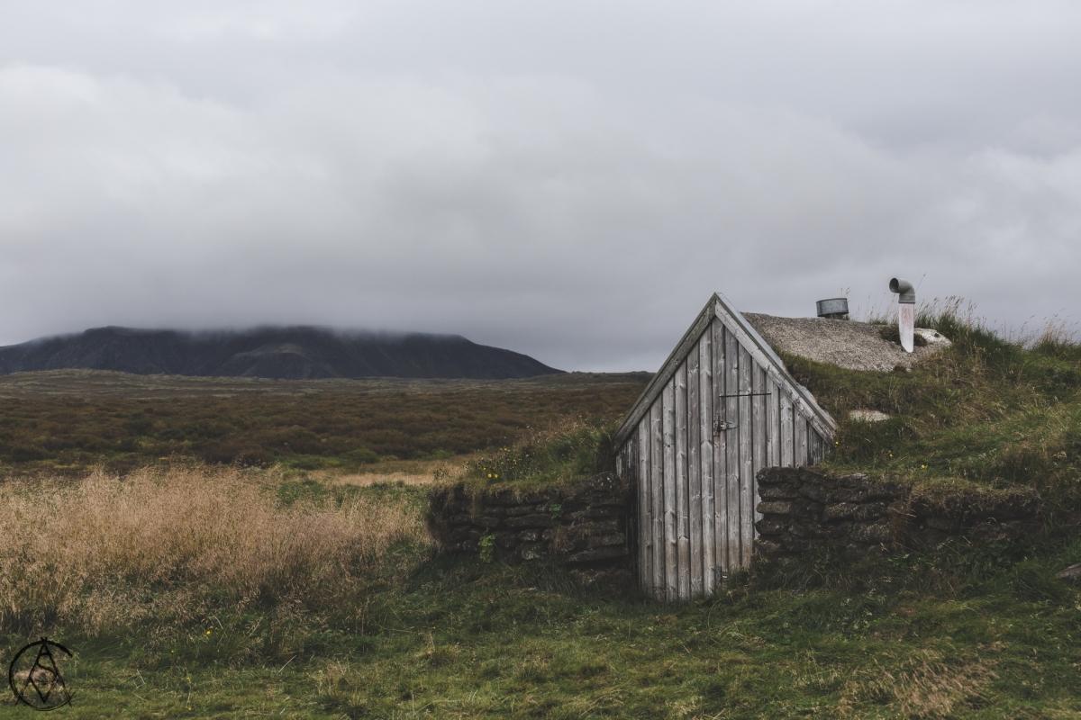 Islande2016-370