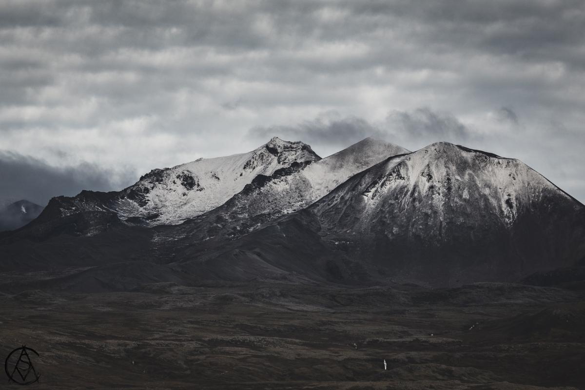 Islande2016-383