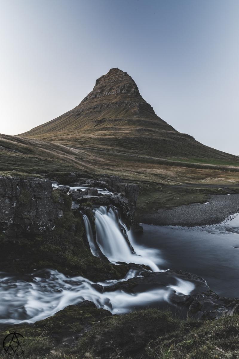 Islande2016-418