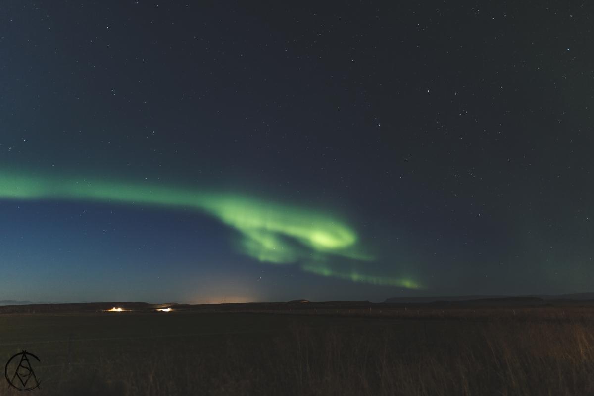 Islande2016-428