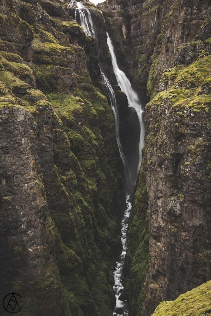 Islande2016-440