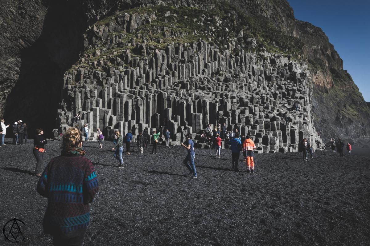 Islande2016-49