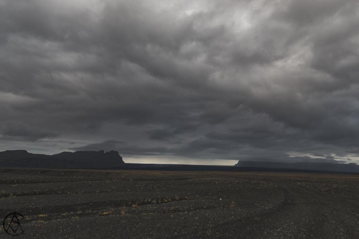 Islande2016-75