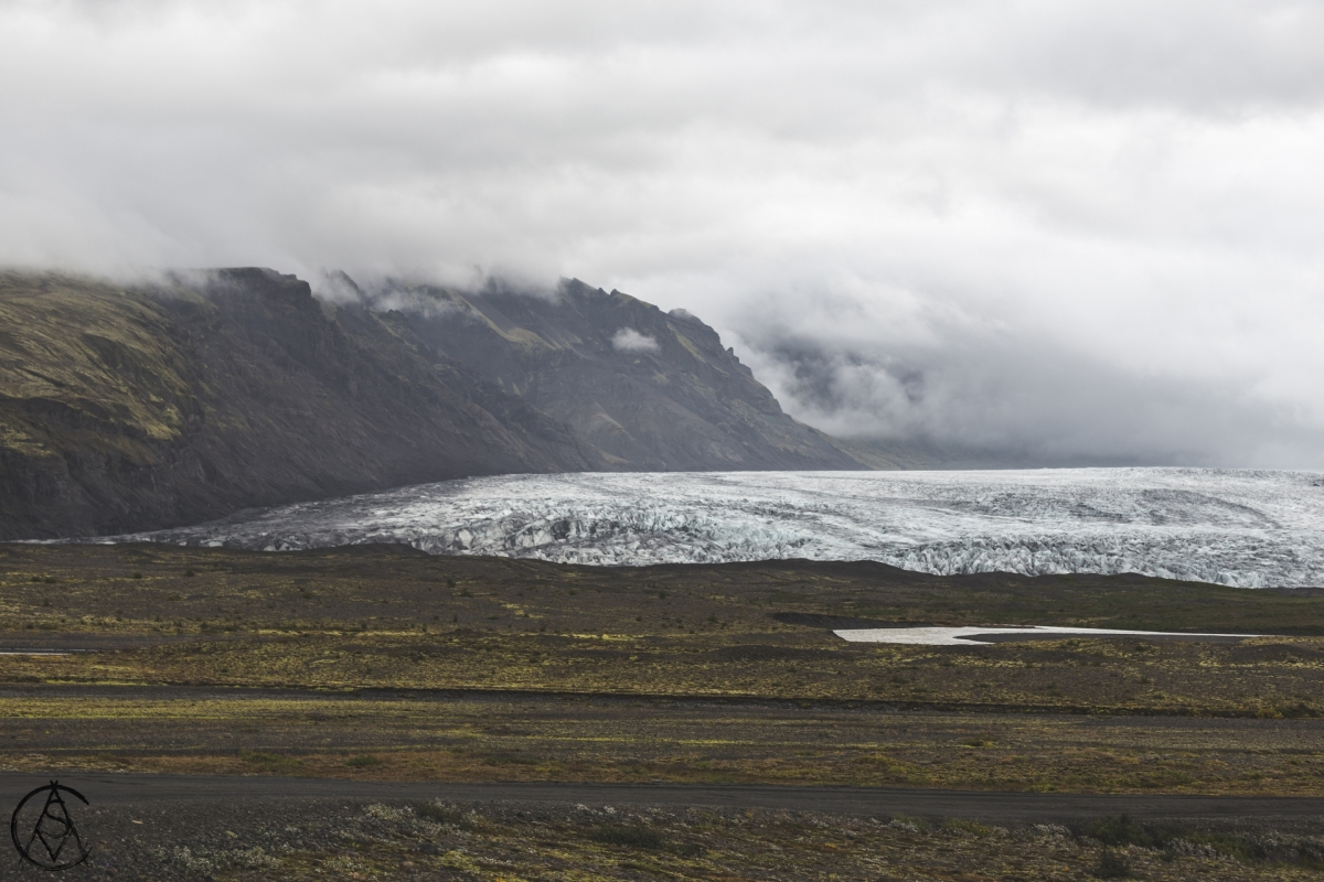 Islande2016-94