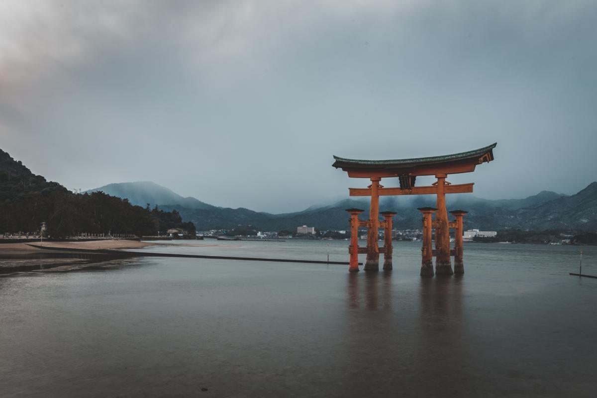 Japon-231