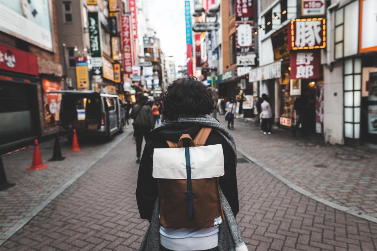 Japon-26