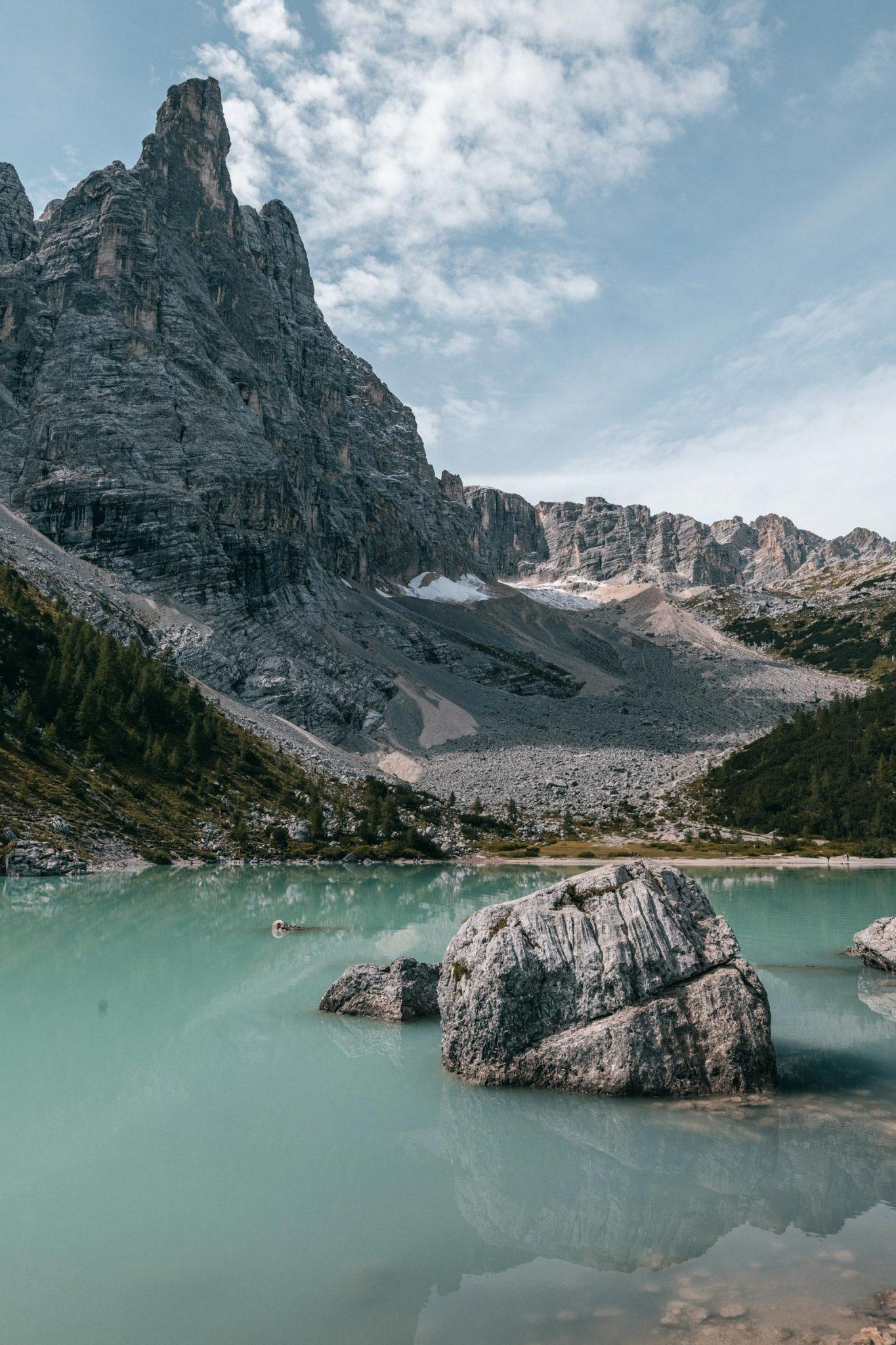 018_paysage
