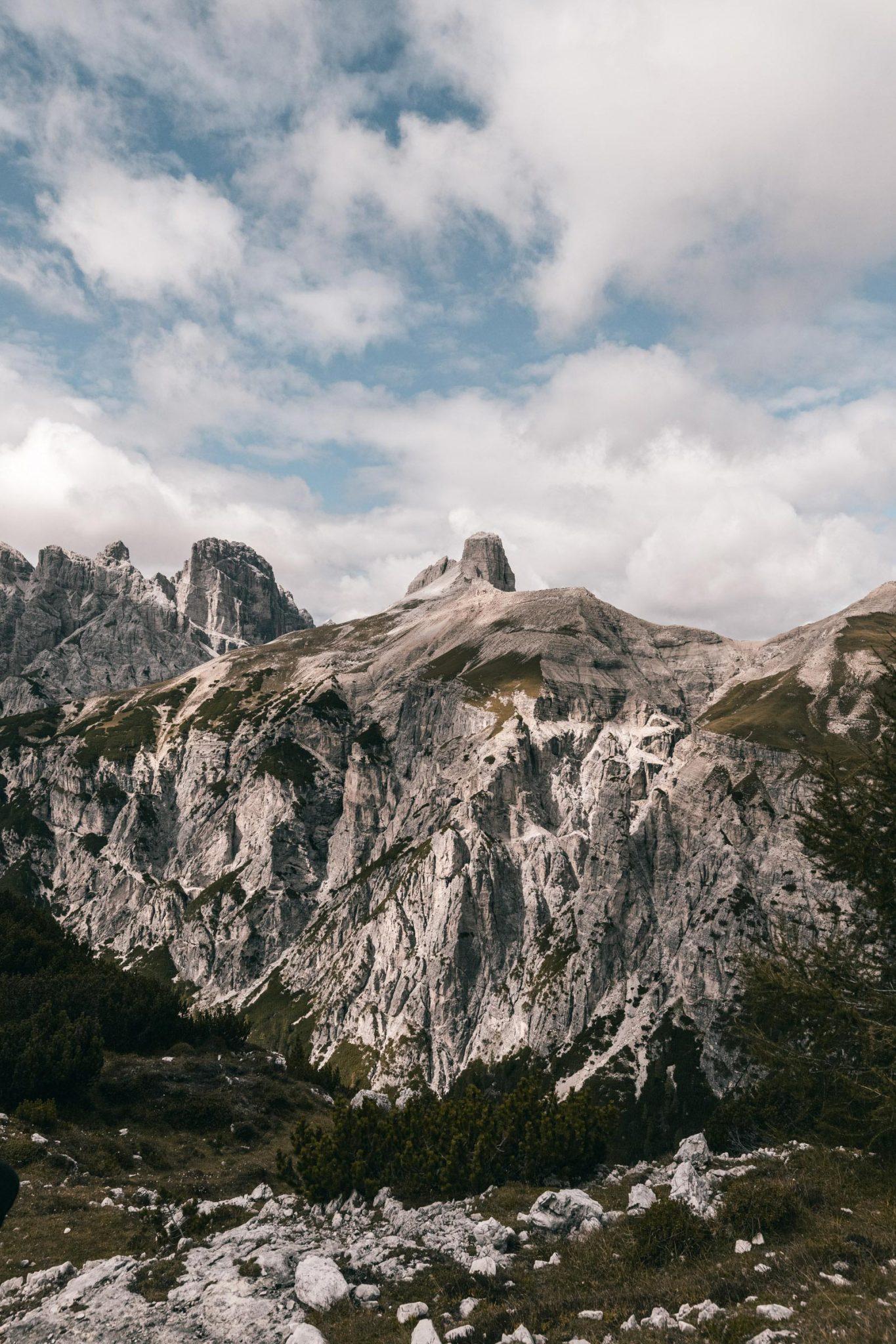023_paysage