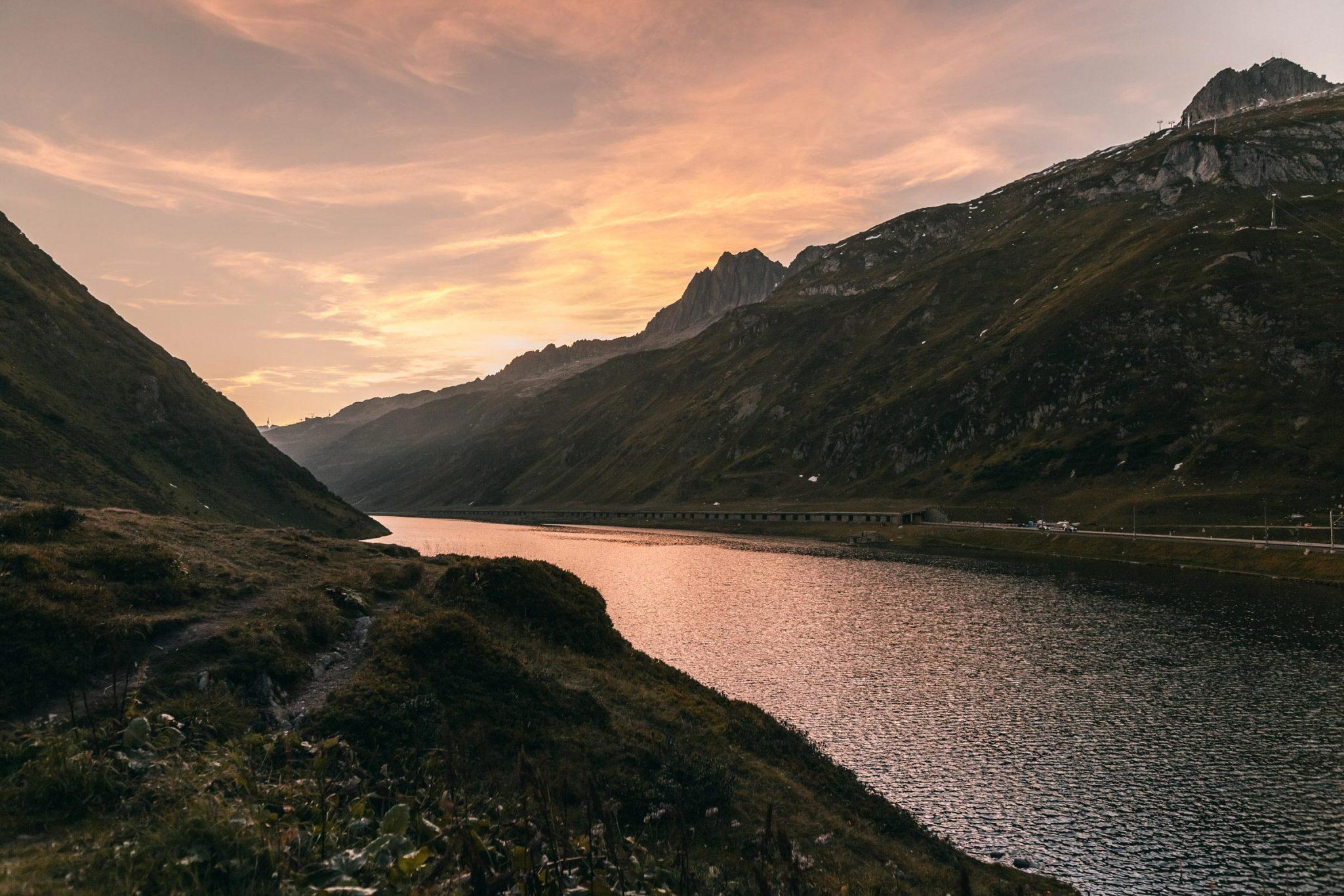 024_paysage