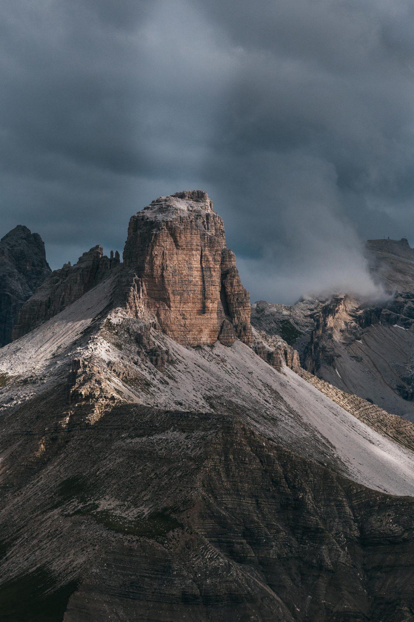 Dolomites_0402