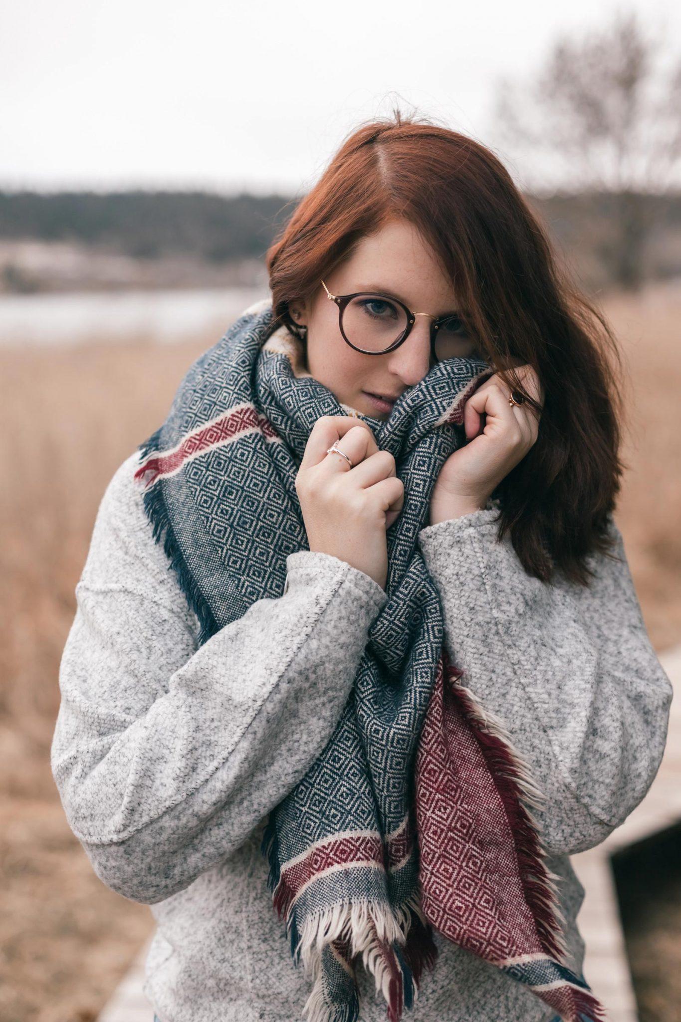 Portrait-0310