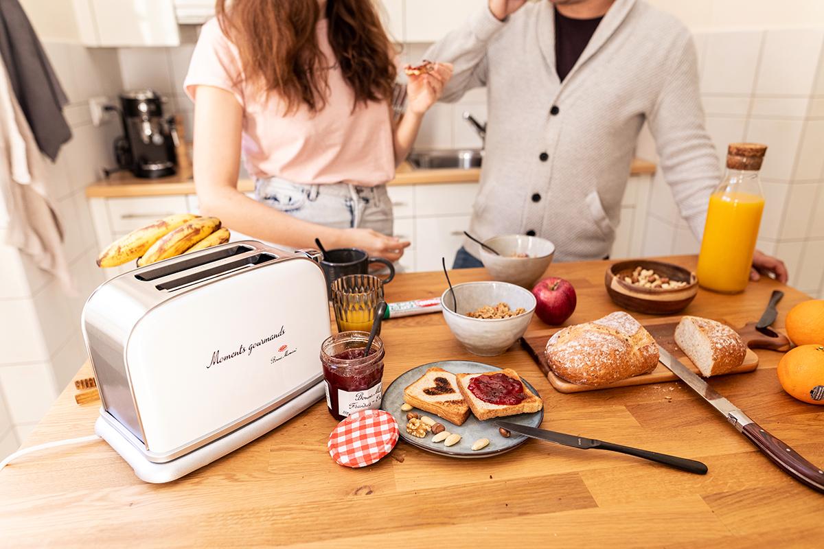 Toaster-0077