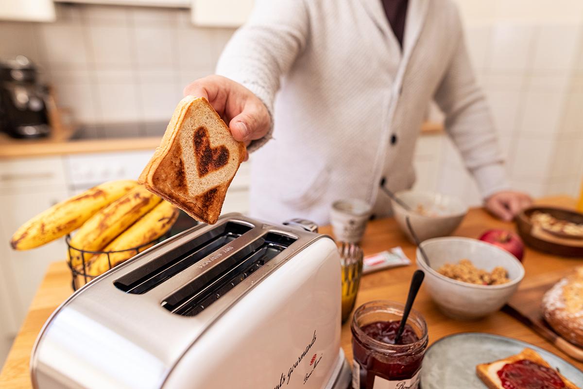 Toaster-0089