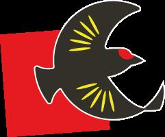 proposition logo 4