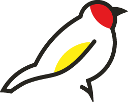 proposition logo 1