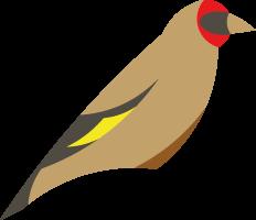 proposition logo 3
