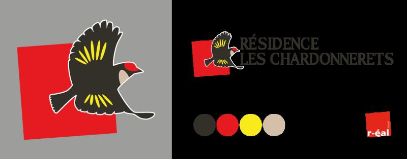 presentation logo final